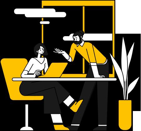 https://staffgiant.co.uk/wp-content/uploads/2020/08/image_illustrations_03.png
