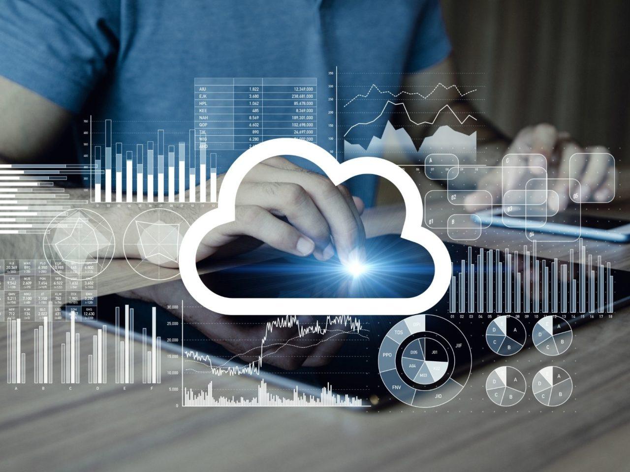 https://staffgiant.co.uk/wp-content/uploads/2021/03/Cloud-Engineer-1280x960.jpg
