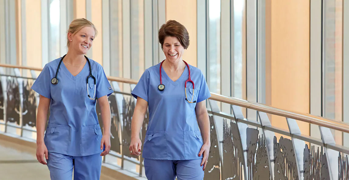 Find the right job Opportunities in the Healthcare Industry with Placement Consultancies